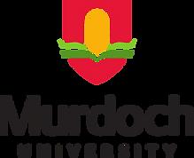 1200px-Murdoch_University_Logo.svg.png