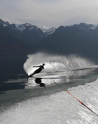 slalom.jpg