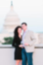 DC Engagement. DC Wedding Planner
