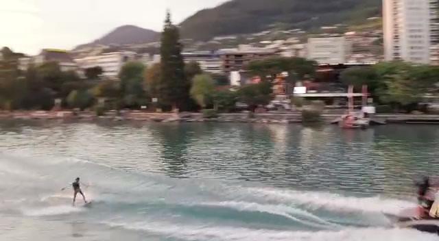 Vidéo de clem rozier.mp4