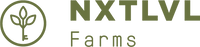nxtlvl-farms-logo