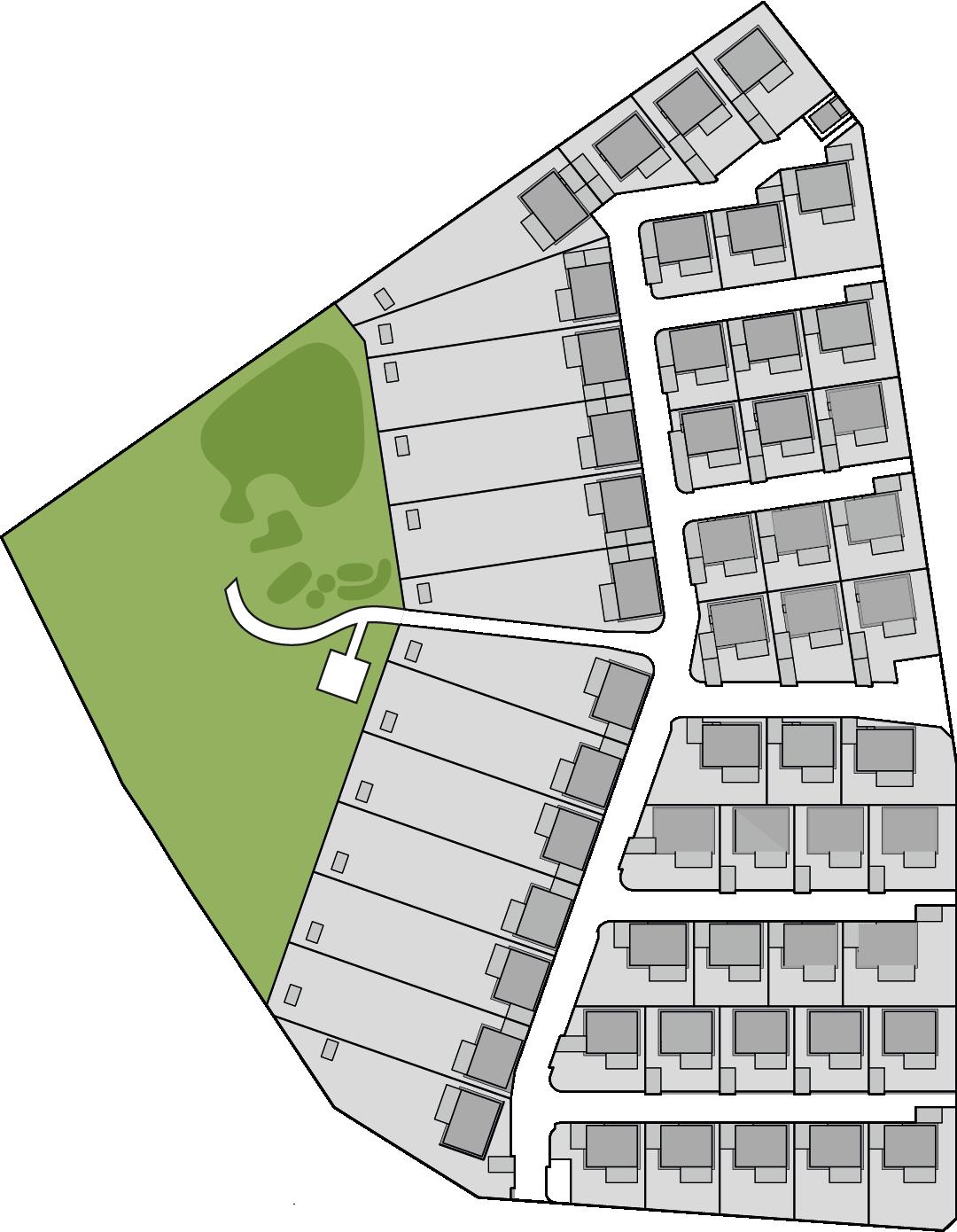 Lageplan_200909.png