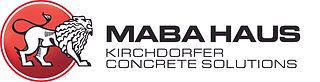 MABA Haus Logo.jpg