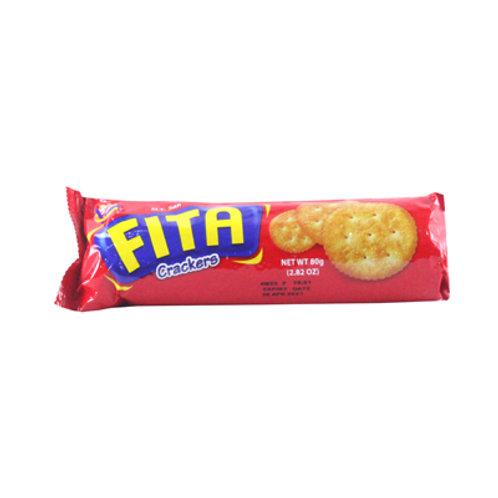 Fita Slugs 80g