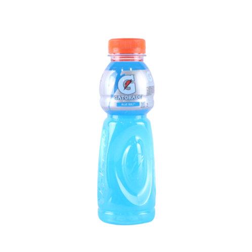 Gatorade Blue Bolt Pet 350ml