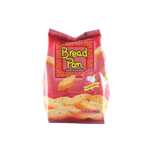Bread Pan Toasted Garlic Flavor42g
