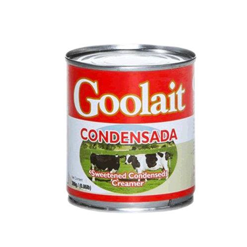 Goolait Condensed Milk 390g