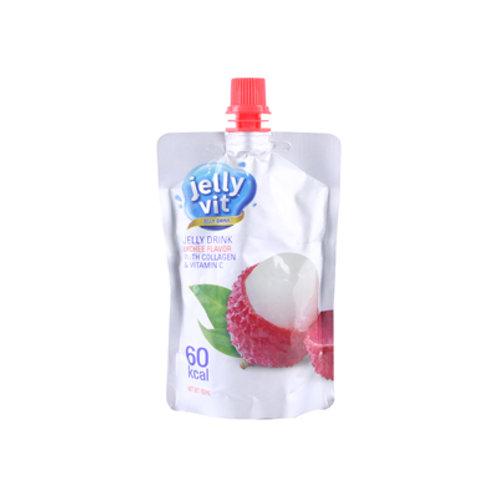 Jelly Vit Drink Lychee 150ml