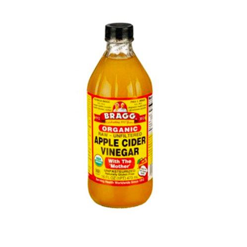 Bragg Apple Cider Vinegar 16 oz