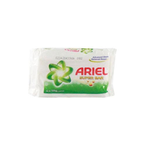Ariel Detergent Bar Cut-Up 125g