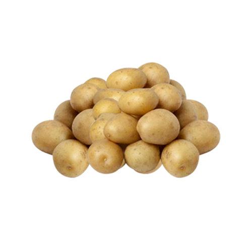 Dizon Potato Marble /kg