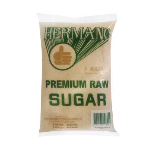 Hermano Washed Sugar 2kg