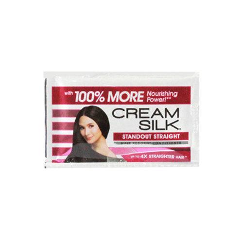 Creamsilk Conditioner Standout Straight 12ml 6s