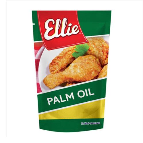 Ellie Farms Palm Oil SUP 1L