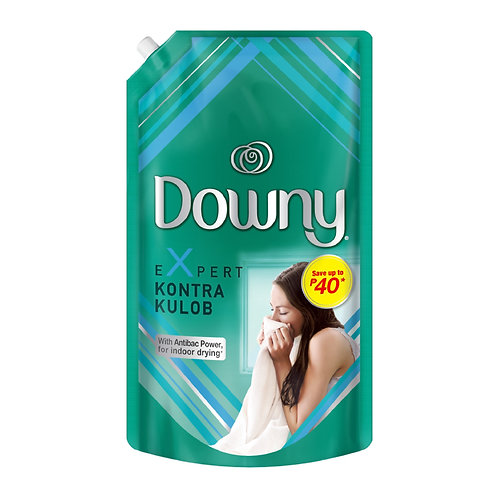 Downy Indoor Dry Refill 1.45L