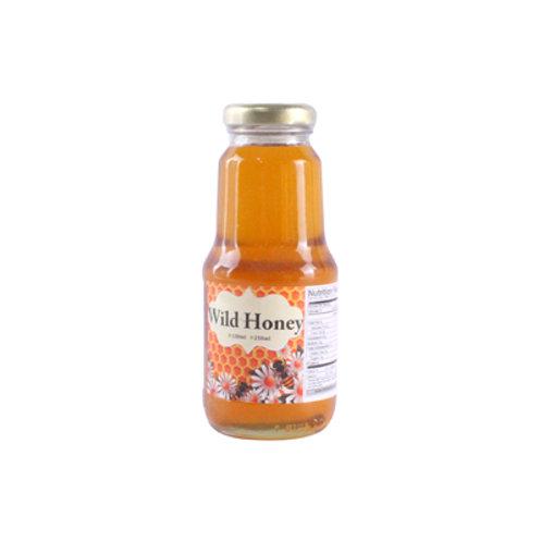 Coles Wild Honey 250ml