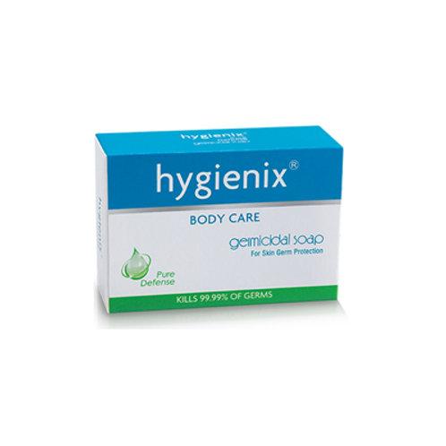 Hygienix Soap Germicidal 125g