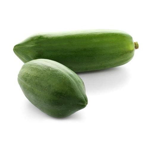Dizon Papaya Green kg