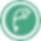 Fishermall Logo.png