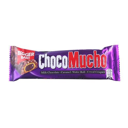 Choco Mucho Choco 32g