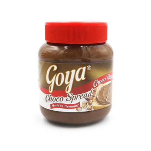 Goya Choco Spread Choco Hazelnut 400g