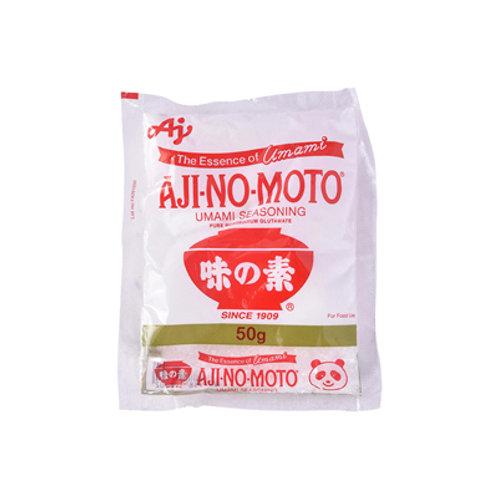 Ajinomoto Gold 50g