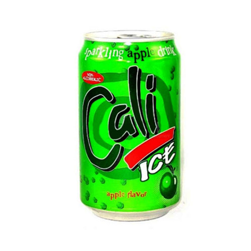 Cali Ice 330ml Can