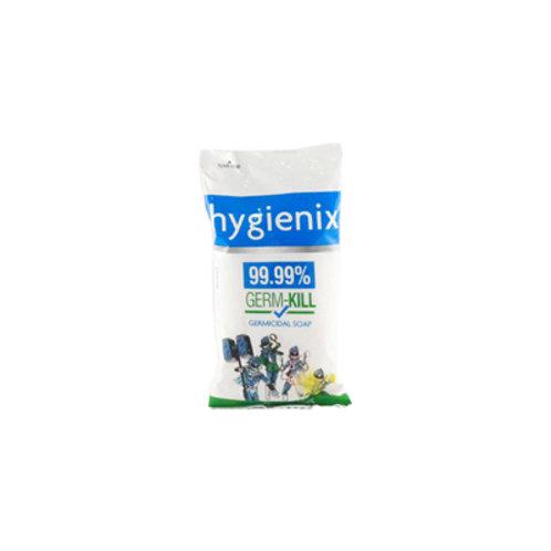 Hygienix Soap Germicidal 55g