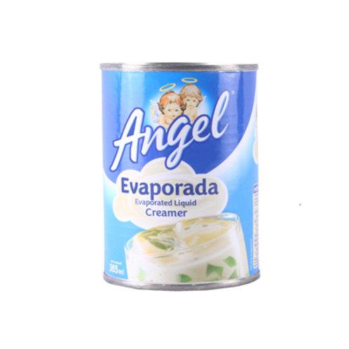 Angel Evaporada 365ml