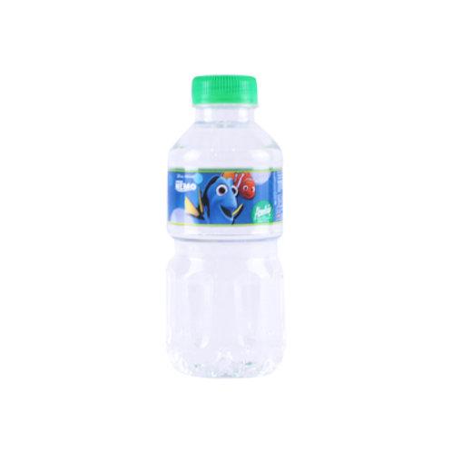Absolute Distilled Water 250ml