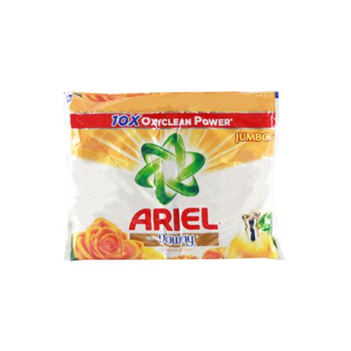 Ariel Golden Bloom 66g 6s