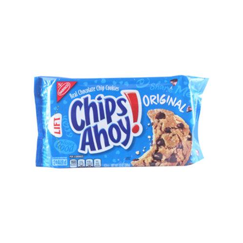 Chips Ahoy Biscuits Original 13oz