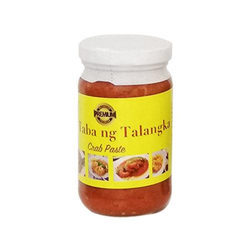 Coles Taba Ng Talangka Special 250g