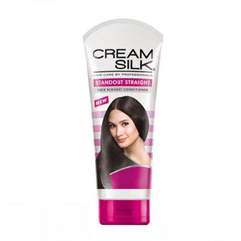 Creamsilk Conditioner Standout Straight 180ml