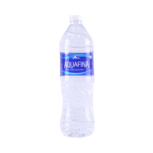Aquafina Purified Drinking Water 1L
