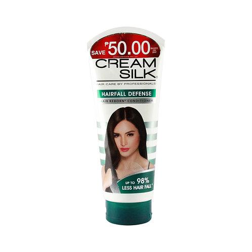Creamsilk Conditioner HairFall Defense 350ml