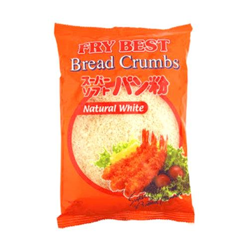 Fry Best Bread Crumbs 230g