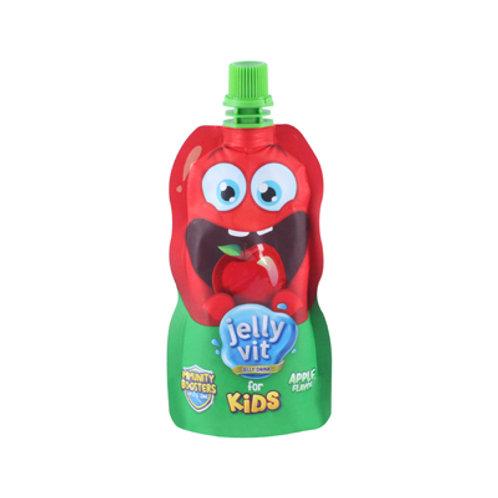 Jelly Vit Kids Apple 100ml
