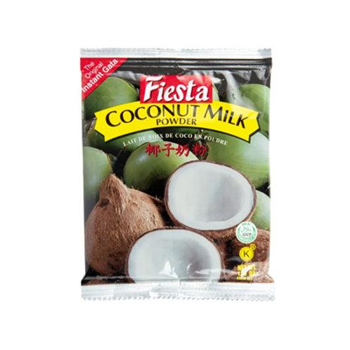 Fiesta Tropicale Coconut Milk Powder 50g