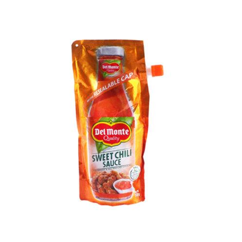 Del Monte Sweet Chili Sauce SUP 320g