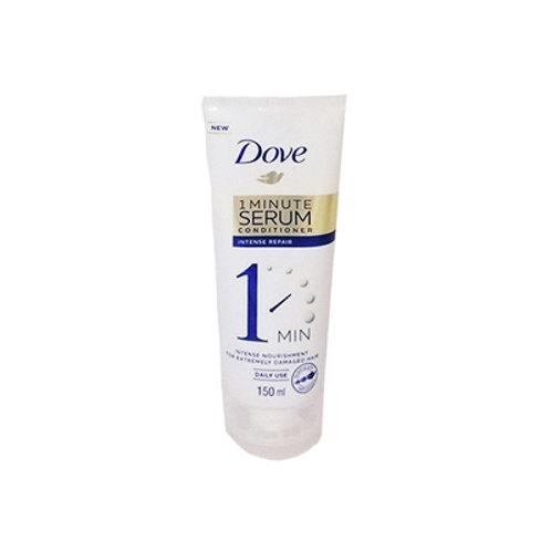Dove Conditioner Serum Repair 150ml