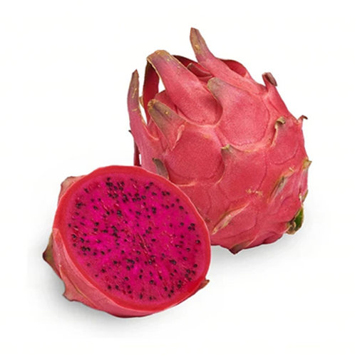 DIZON Dragon Fruit Local /kg