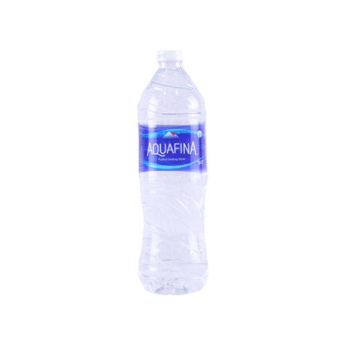 Aquafina Purified Drinking Water 500ml