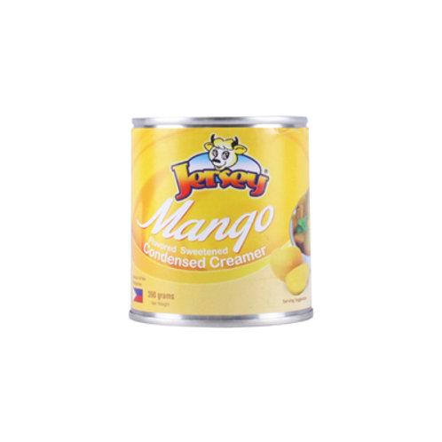 Jersey Flavored Mango 390g