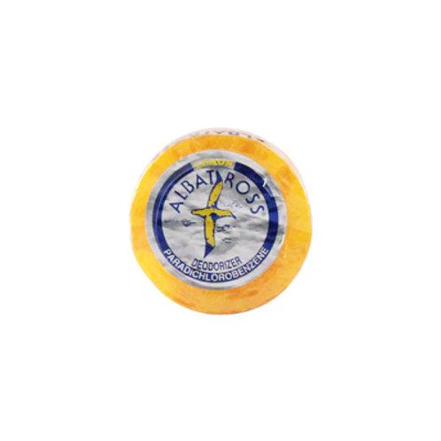Albatross Refill Lemon 100g