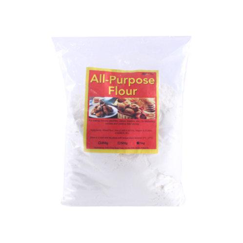 Coles All Purpose Flour 1kg