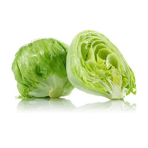 Dizon Lettuce Iceberg Sweetbee /kg