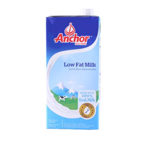 Anchor UHT Lite Milk 1L