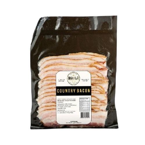 Aguila Country Bacon