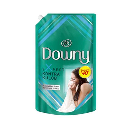 Downy Indoor Dry Refill 720ml